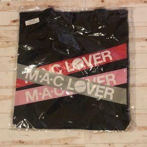 MAC Lovers Tote bag